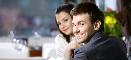 Online-Dating-Clubs in Südafrika